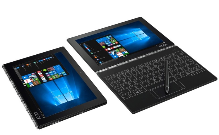 lenovo-yoga-book-feature-os-windows